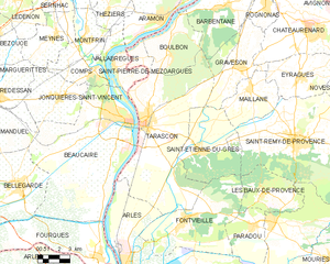 Map commune FR insee code 13108.png