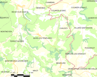 Map commune FR insee code 21116.png