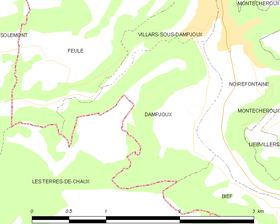 Map commune FR insee code 25192.png
