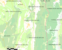 Map commune FR insee code 26074.png