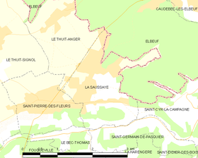 Map commune FR insee code 27616.png