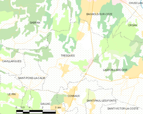 Map commune FR insee code 30331.png