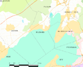 Map commune FR insee code 34039.png