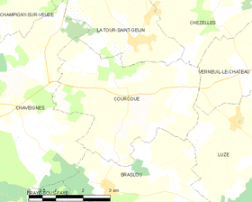 Map commune FR insee code 37087.png