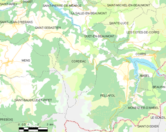 Map commune FR insee code 38125.png