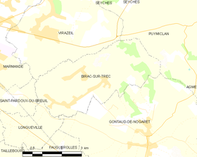 Map commune FR insee code 47028.png