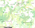 Map commune FR insee code 48044.png