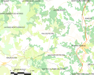 Map commune FR insee code 48060.png