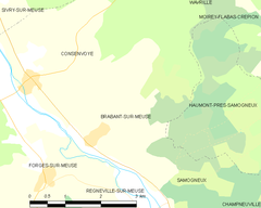 Map commune FR insee code 55070.png