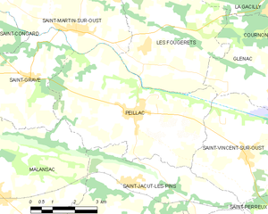 Map commune FR insee code 56154.png