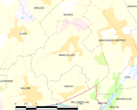 Map commune FR insee code 59388.png