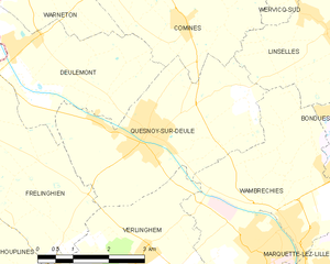 Map commune FR insee code 59482.png