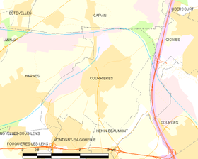 Map commune FR insee code 62250.png