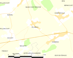 Map commune FR insee code 62282.png