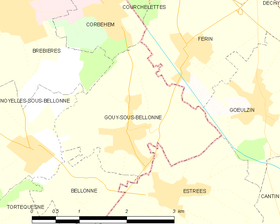 Map commune FR insee code 62383.png