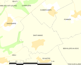 Map commune FR insee code 62741.png