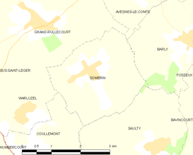 Map commune FR insee code 62798.png