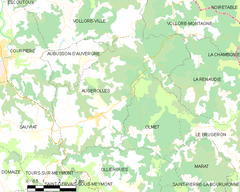 Map commune FR insee code 63016.png