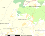 Map commune FR insee code 63459.png