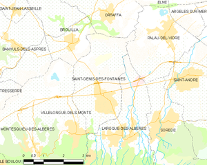 Map commune FR insee code 66175.png