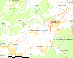 Map commune FR insee code 66178.png