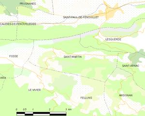 Map commune FR insee code 66184.png