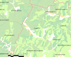 Map commune FR insee code 67083.png