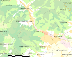 Map commune FR insee code 68334.png
