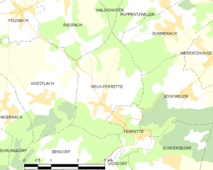 Map commune FR insee code 68347.png