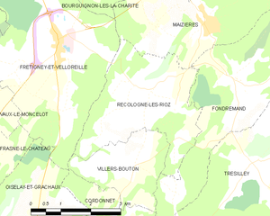Map commune FR insee code 70441.png