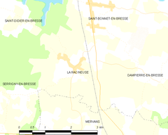 Map commune FR insee code 71364.png