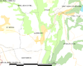 Map commune FR insee code 73058.png