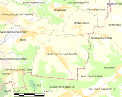Map commune FR insee code 76464.png