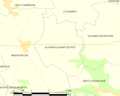 Map commune FR insee code 77090.png