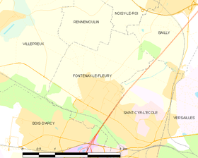 Map commune FR insee code 78242.png
