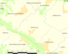 Map commune FR insee code 78300.png