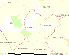 Map commune FR insee code 80201.png
