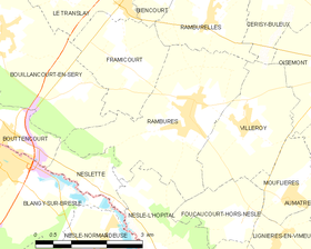 Map commune FR insee code 80663.png