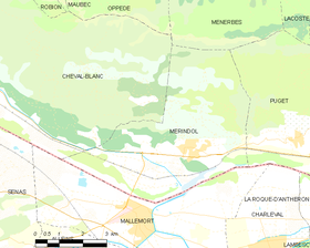 Map commune FR insee code 84074.png