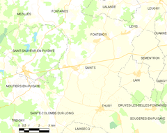 Map commune FR insee code 89367.png