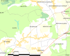Map commune FR insee code 90036.png