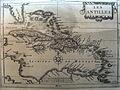 Map of Caribbean-IMG 5973.jpg