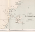 Map of Groote Island (Northern territory) in 1886.png