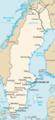 Map of Malmbanan.png