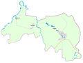 Map of territory of suda.jpg