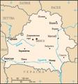 Mapa Belarusi.png