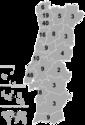 Mapa Eleitoral Portugal 2019.png