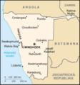 Mapa Namibie.png