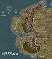 Mapa de Lindon.jpg