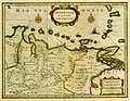 Mapa de Venezuela 1635.jpg